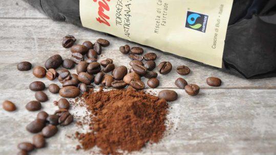caffè_Trinci