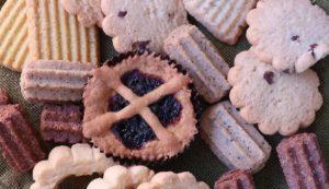 Biscotti-terre-dei-principi